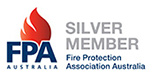 Fire Protection Association Australia (FPA Australia) Member